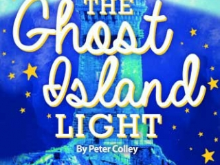 Ghost_Island_Poster